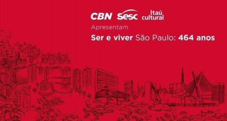 Highlight large cbn sp2018 464anos selos 1830x1020 180115png 610x340