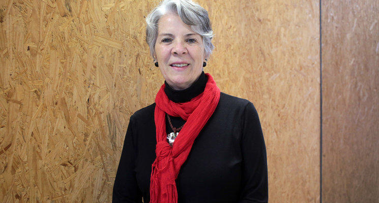 Highlight large janine malanski   foto cido marques   fev 2018