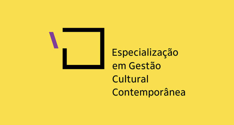Highlight large pos graduacao gestao cultural 1
