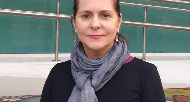 Highlight large isabeldepaula