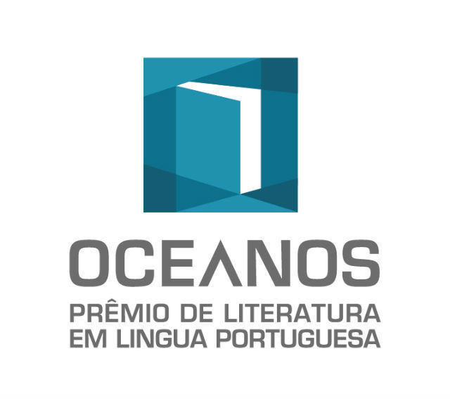 LOGO OCEANOS FINAL_menor