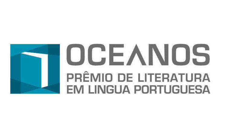 Highlight large logo oceanos final