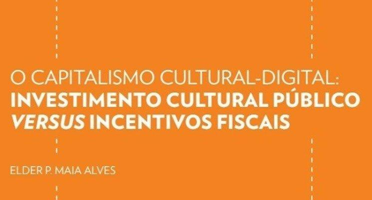 Highlight large 1 capitalismo cultural digital elder maia